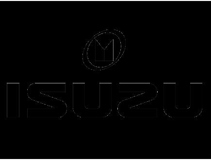Поставка запчастей для 6-цилиндровых двигателей ISUZU